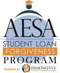 SSC Student Loan Forgiveness Program