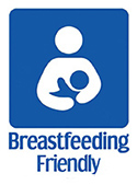 SSC Named a Breastfeeding Friendly Workplace by MDH