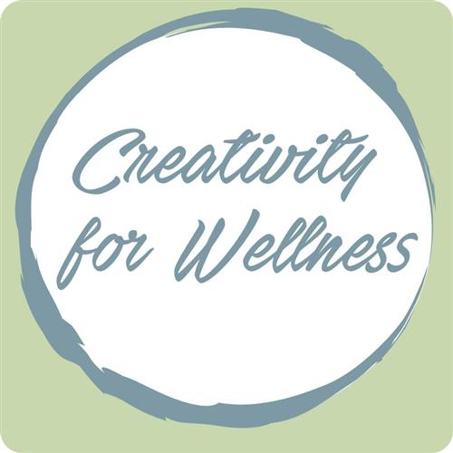 New Wellness Resource for Creatives