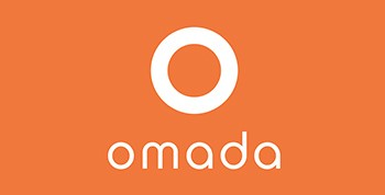 Join Omada - a Lifestyle Program Available to Members of SSC's Health Insurance Pools