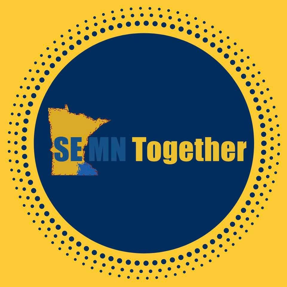 SE MN Together to Offer a Free Virtual Convening on July 30