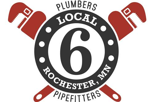 Local 6 Plumbers and Pipefitters