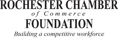 Rochester Area Chamber of Commerce