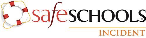SafeSchools Incident logo