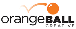 OrangeballCreativeLOGO