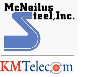 McNeilus.KMTelecom