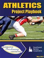 Athletics Playbook