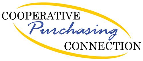 cp purchasing connection logo